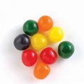 Fruit Sours Candy Balls