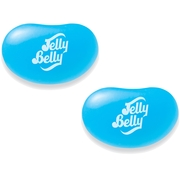 JB Berry Blue Jelly Beans