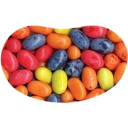 Jelly Belly Smoothie Blend Jelly Beans