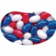 JB Patriotic Jelly Beans