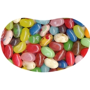 JB Kids Mix Assorted Jelly Beans