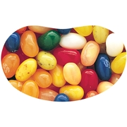 JB Fruit Bowl Jelly Beans