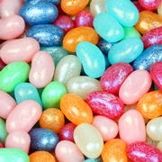 Jelly Belly Jewel Assorted Jelly Beans