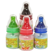 Sour Big Baby Pop - 12CT Box
