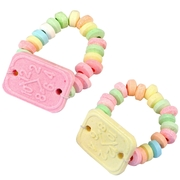 Paskesz Candy Watches - 20CT Bag