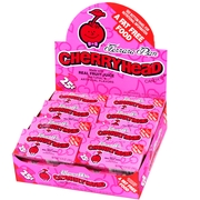 Cherryheads Candy - 24CT Box