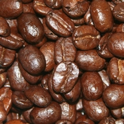 Colombian Supremo Coffee Beans - 8 oz