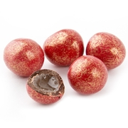Dazzle Pomegranate Candy Coated Cordials