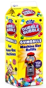 Assorted Mini Gumballs Carton
