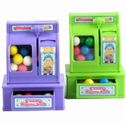 Gumball Register Bank - 1 Pc.