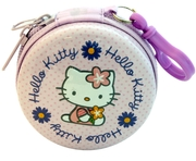Hello Kitty Sweet Candy Container
