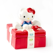 Hello Kitty Candy Dish