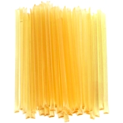 Honey Straws - 40-Pack