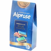 Alprose Milk Chocolate Gift Box