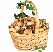 Rugelach & Brownies Gifts