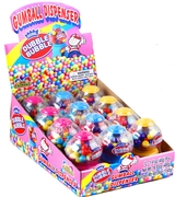 Dubble Bubble Gumball Dispensers - 12CT Box