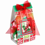 Jelly Belly Stocking Stuffer