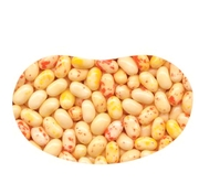 JB Orange Jelly Beans - Candy Corn