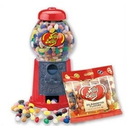 Jelly Bean Gifts