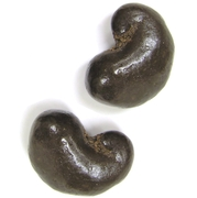 Non-Dairy Chocolate Cashews