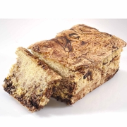 Passover Marble Cake