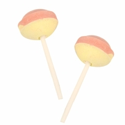 Mega Double Lollipops -36CT