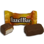 Elite Mini HazelBars Bag