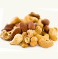 Passover Mixed Nuts