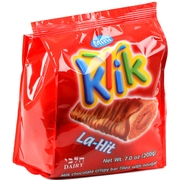 Klik La-Hit - Pack of 20