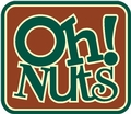 Oh! Nuts Chocolate