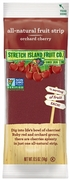 Stretch Island Fruit Strips - Orchard Cherry - 30CT Box