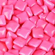 Dubble Bubble Original Pink Chewing Gum