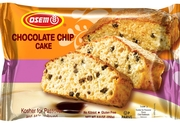 Osem Passover Chocolate Chip Cake - 9CT Case