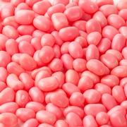 Passover Pink Jelly Beans