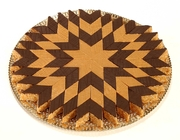 Peanut Diamond Chews Gifts