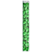 Green Jelly Beans Tube - 24CT