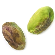 Raw Pistachios shelled
