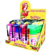 Strawberry Shortcake Fire Blasters - 16CT Display Box