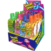 Snake Candy Spray - 16CT Box