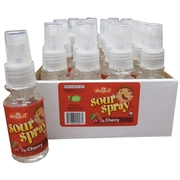 Cherry Sour Spray - 24CT