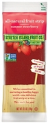 Stretch Island Fruit Strips - Summer Strawberry - 30CT Box