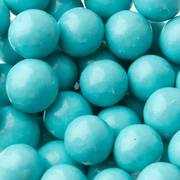 Tiffany Blue Milk Chocolate Malt Balls