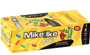 Mike & Ike Jelly Candy - Zours - 24CT Box