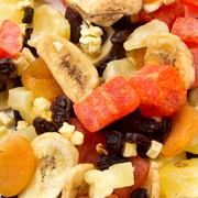 Dried Fruit Mixes