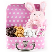 Baby Girl Lunch Box Gift