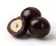 Chocolate Hazel