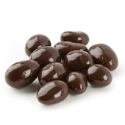 Dark Chocolate Covered Pistachios