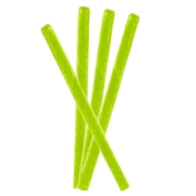 Margarita Circus Candy Sticks