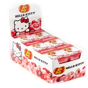 Hello Kitty Jelly Belly 24CT Box