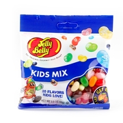 Kids Mix Jelly Beans